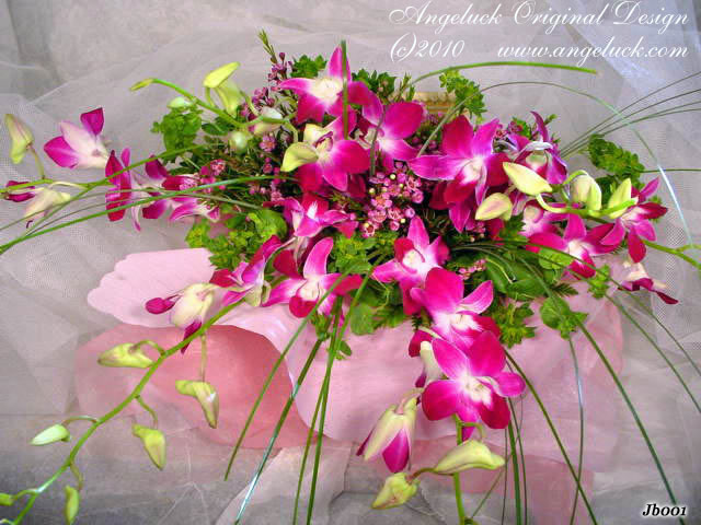 Floral Arrangements angeluck florist custom floral arrangements. custom floral